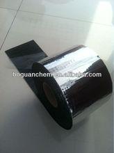 bitumen sealing tape,3.5mm SBS modified bitumen waterproofing materials