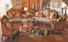 fabric chaise lounge sofa 1+1+1+3