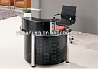 modern reception desk office furniture