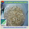 Vermiculite for fertlizer