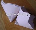 Descartáveis de papel de filtro de pintura/filtro