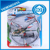 small toys for promotion gifts mini helicopter toy