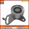 13505-54010 Engine Timing Chain Tensioner for TOYOTA HIACE II Wagon