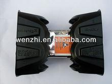 39M4514 39M4517 42C0468 500GB 7200RP SS SATA Hard Drive