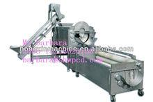 vegetable sorting machine/potato sorting machine/potato sorter 008615238020768