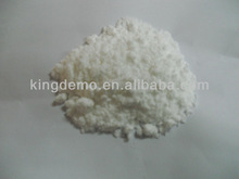 environmental substitute alkali for active dyeing