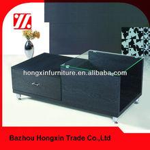 heavy wood tea table furniture