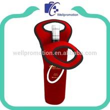 Wellpromotion neoprene drink holder