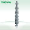 10KN FLPW1-220 Vertical Line Post Composite type 220KV insulator
