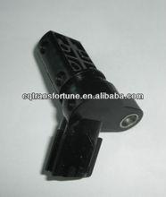 Sensore di posizione albero motore 23731- 4m5054m505