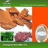 100% natural Yohimbe Bark Extract Yohimbine HCL 8%~98%
