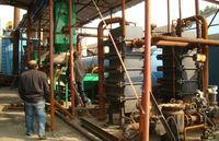 Modified Bitumen Equipment/modified asphalt equipment