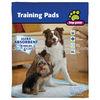 Training pet pads/disposable pet pads