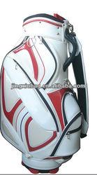 white ram golf bags,japan golf bags