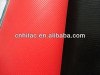 High quality pvc tarpaulin fabric,vinyl coated fabric