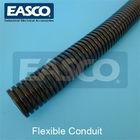 EASCO PP Flexible Cable Corrugated Conduit
