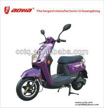 "10"" Diesel Scooter 800w 48v/60v high quality EEC/CE/DOT/COC/EMC/RoHS"
