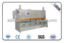 cutting machine,cnc cutter,aluminum guillotine QC11Y-4X3200