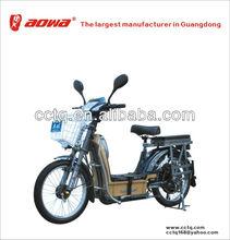 New E Bike 450w 48/60v high engine EEC/CE/DOT/COC/EMC/RoHS