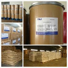 Paracetamol & Paracetamol DC90, CAS No. 103-90-2