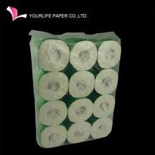 400sheet 10*10cm virgin toilet roll wholesale 2013 hot sale