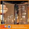 2013 new style!!!decorative room curtain,fashional decorative curtain wall,hot sale decorative wire mesh