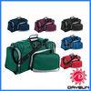 Multi Purpose Active Sport Duffel Bag, travel duffel bags