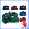 Multi Purpose Active Sport Duffel Bag, travel duffel bags