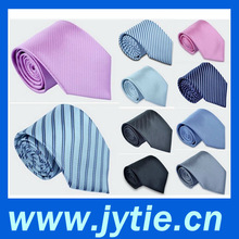 Various Designs Men Ties