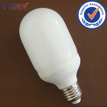 fluorescent tube/ energy saving bulb (factory direct wholesale)