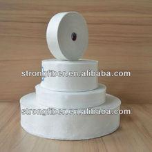 0.13x25mm Insulation fiberglass tapes