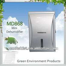 Promotional Patent Modern Design Hot dehumidifier bar