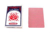 Popular Playing Cards Poker