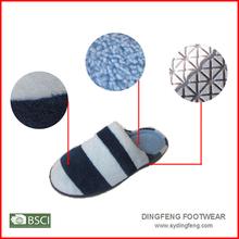 2013 men coral fleece indoor slippers