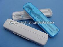 Portable Sanitizer disinfection sterilizer box
