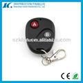 12v mando a distancia universal para coche arranque kl715