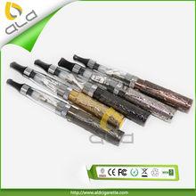 Cheapest new wholesale rechargeable e cigarette ego e-sigaret