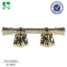 Toptan düşük maliyetli Tabut kolları js-h019
