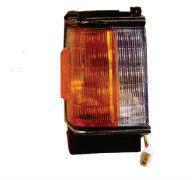 corner lamp for TOYOTA CRESSIDA RX60 1981-1982