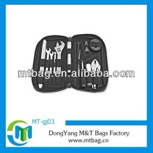 Tool Kits For All kinds Of Repair Tools 2013