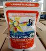 Hardness Increaser Calcium Chloride pellet for water treament