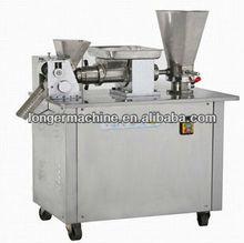 samosa making machine|dumplings making machine/empanada making machine