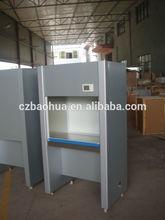 Best Price ISO9001 Certification Laminar Air FLow