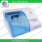 WAP top selling Dental Amalgam in dentistry with CE dental equipment 2013