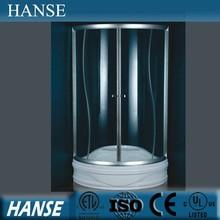 HS-SR809 sliding mini shower enclosure/ slide shower enclosure/ shower cabinet