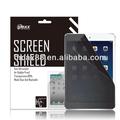 Claro, antirreflejo, diamante, privacidad protector de pantalla paraipad5