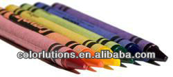2/3/4ct Cello pack/Box pack/bulk pack crayons