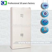metal file cabinets parts cabinet lock storage cupboard cabinet