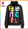 black Winter Clothes unisex Winter Clothes wholesale,nice winter clothes