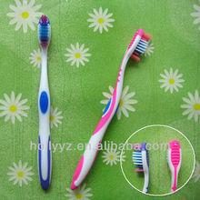 2013 top Professional design dental hygiene
